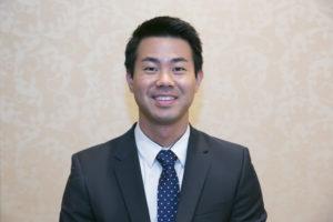 Kenshiro Uki