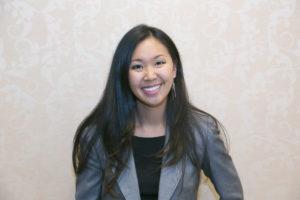 Stacy Uchida
