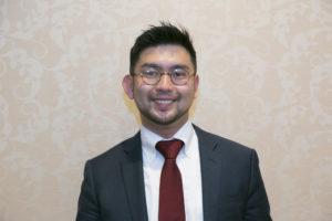Taiki Wakayama