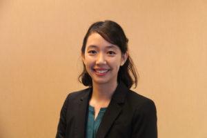 Christine Kitano