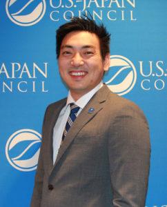 Kevin Otsuka